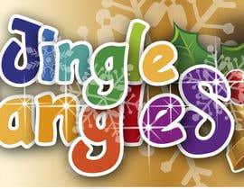 #21 untuk Design a Logo for the brand 'Jingle Jangles' oleh terekarpad