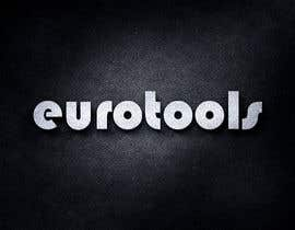#26 cho need logo for - eurotools / eurotools.org.ua bởi Shakyo19