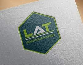 #228 untuk Logo and Branding oleh pixel24monisha