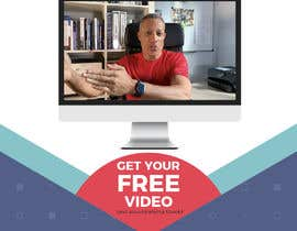#15 for Facebook ad for free video by boaringfactory