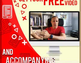 #3 for Facebook ad for free video by maiijaah