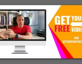 #10 for Facebook ad for free video by biplabnayan