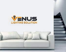 #27 untuk Logo for my Brand oleh MKHasan79