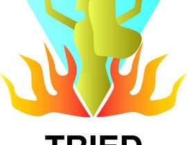 Nro 3 kilpailuun Tried and Refined Women's Retreat käyttäjältä mestipetrik