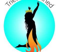 Nro 7 kilpailuun Tried and Refined Women's Retreat käyttäjältä MeganPartlo