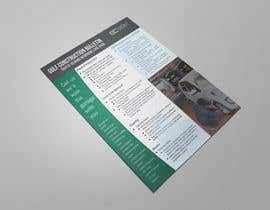 #41 for Client Information Bulletin by msabbir274