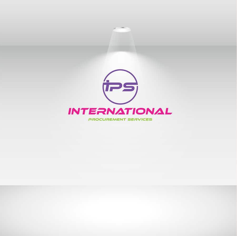 Kilpailutyö #1083 kilpailussa Design a Logo