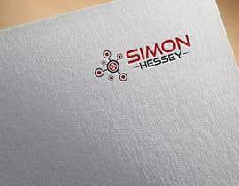 nº 167 pour Design a Logo for my Blog par talukdarm724