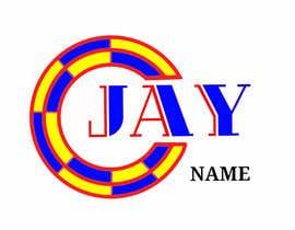 Luis25fer tarafından Design a Logo for Domain eTailer için no 19
