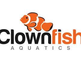 mun0202mun tarafından I need a logo designed for my clownfish business. - 16/07/2019 05:46 EDT için no 25