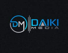 #161 for Creative Logo Design with proper branding by zishanchowdhury0
