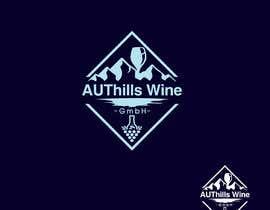 #52 for Logo Design Wine Trading Company by designready10
