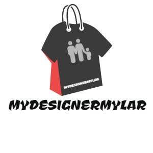 Kilpailutyö #41 kilpailussa Need an AMAZING Logo! Please entry, feel free, I will review all entrys and feedback!