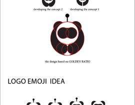 nº 164 pour logo design par Genkat