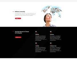#4 for Design for Digital Marketing Firm by monir034