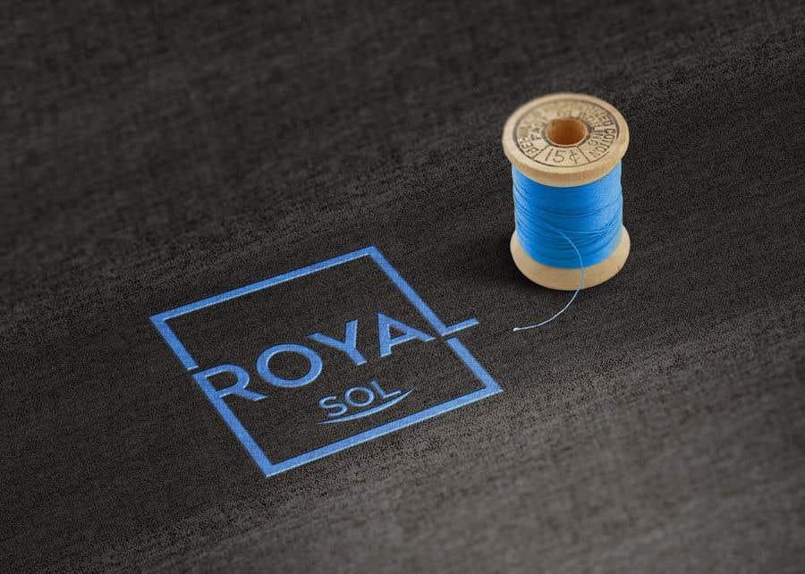 Bài tham dự cuộc thi #40 cho Logo Design & Packaging