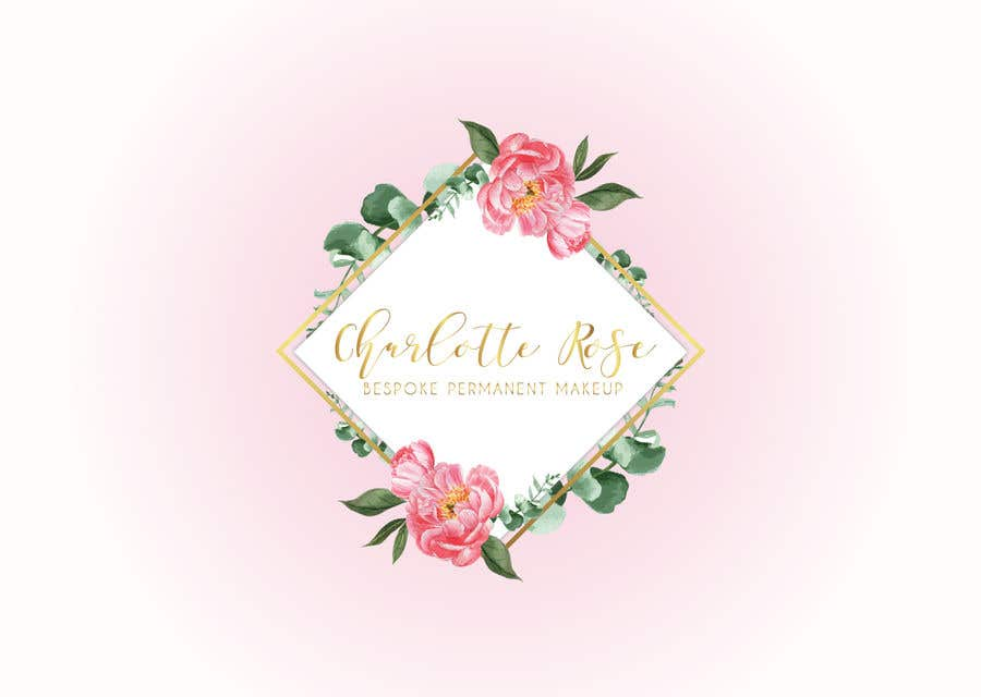Contest Entry #44 for Beauty Logo