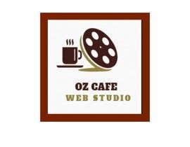 nº 54 pour I need a logo for my web studio par arifaasif525