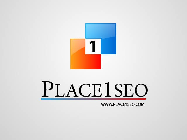 Bài tham dự cuộc thi #                                        196                                      cho                                         Logo Design for A start up SEO company- you pick the domain name from my list- Inspire Me!