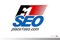 Graphic Design Entri Peraduan #200 for Logo Design for A start up SEO company- you pick the domain name from my list- Inspire Me!