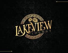 fourtunedesign tarafından Classy Bar logo design needed için no 55