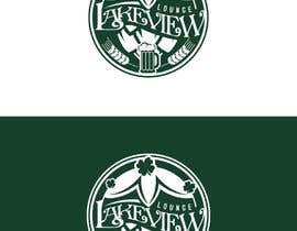 fourtunedesign tarafından Classy Bar logo design needed için no 56