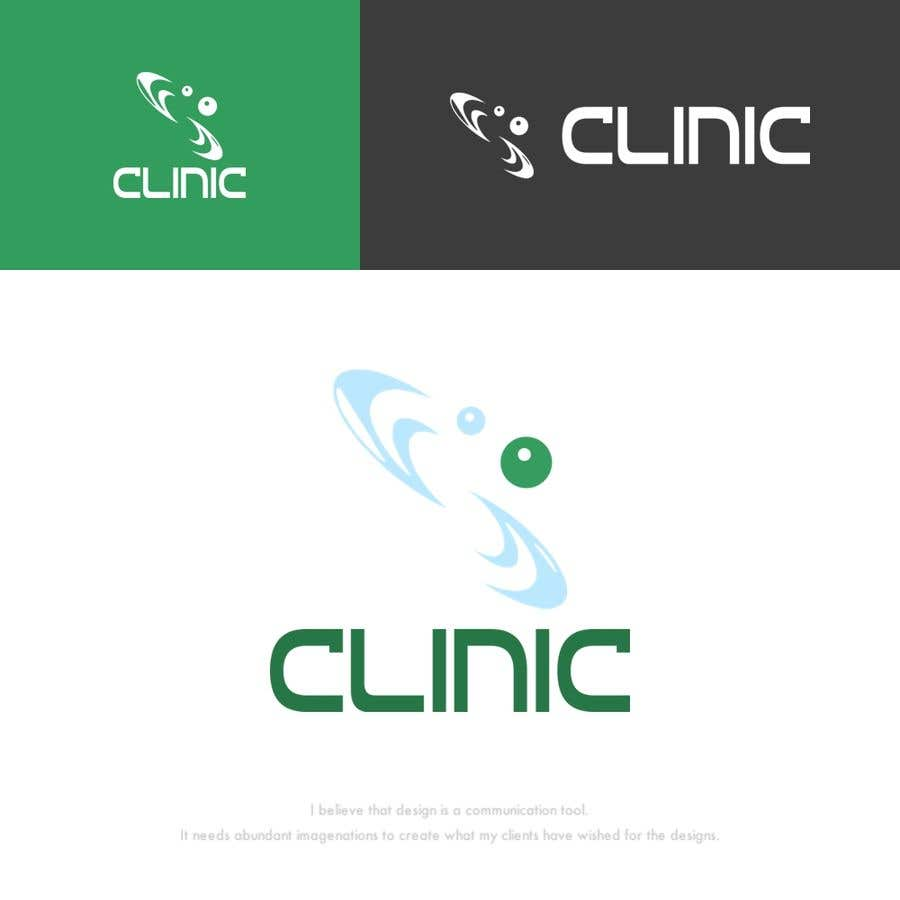 Contest Entry #61 for Logo for online booking Doctors.