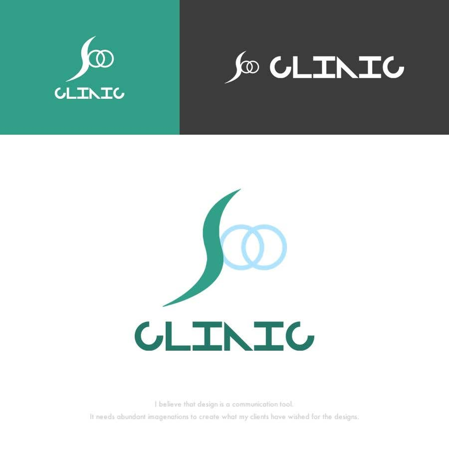 Contest Entry #64 for Logo for online booking Doctors.