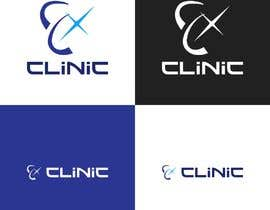 #63 for Logo for online booking Doctors. by charisagse