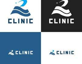 #67 for Logo for online booking Doctors. by charisagse