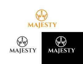 rimarobi tarafından Logo Branding - Creativ için no 21
