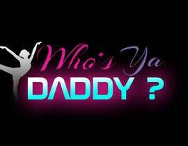 #41 for who's ya daddy?! af SaifulSk