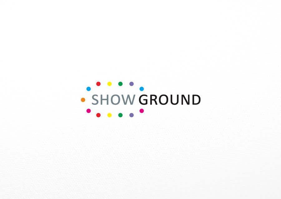 Kilpailutyö #127 kilpailussa I need a logo designer for my product