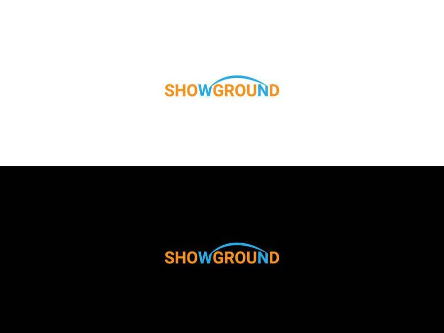 Kilpailutyö #101 kilpailussa I need a logo designer for my product