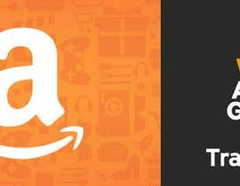 #30 for 3 Banners for my online gift card store by shaongraphics