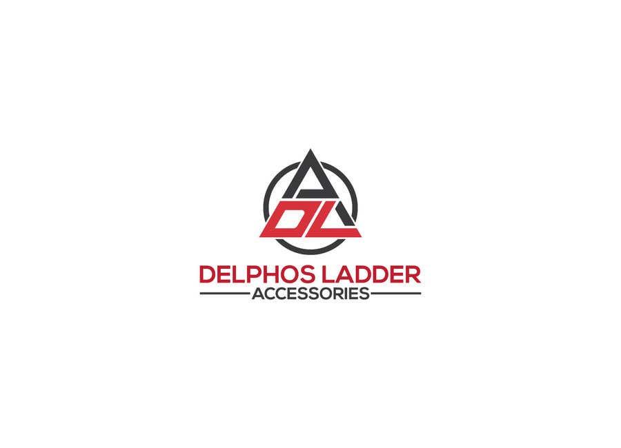 Contest Entry #32 for Logo Digitization
