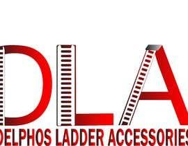 Nro 22 kilpailuun Logo Digitization käyttäjältä zakarestoria