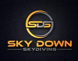 #202 untuk Design A Logo for a Skydiving Business oleh designstar050