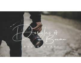 Nro 7 kilpailuun Create a Photography Signature käyttäjältä gsamsuns045