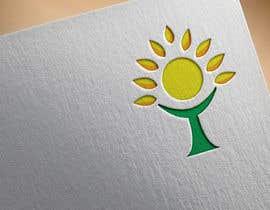 #7 untuk Logo design oleh Designerforhad