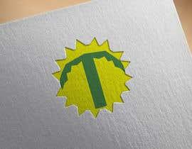#18 untuk Logo design oleh Shafiul1971