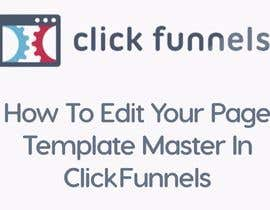 #1 for I need a Technical Support Specialist Who Has Mastered ClickFunnels af rustom861