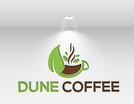 #12 for Logo for Specialty Coffee af ffaysalfokir