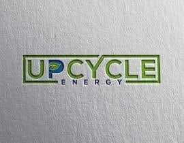 #192 для Upcycle Energy от humayonk606
