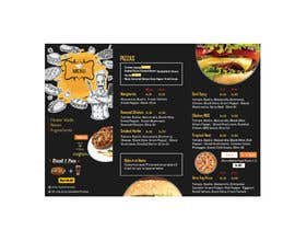 #27 for Create Printing Tri Fold Format Flyers by miraz6600