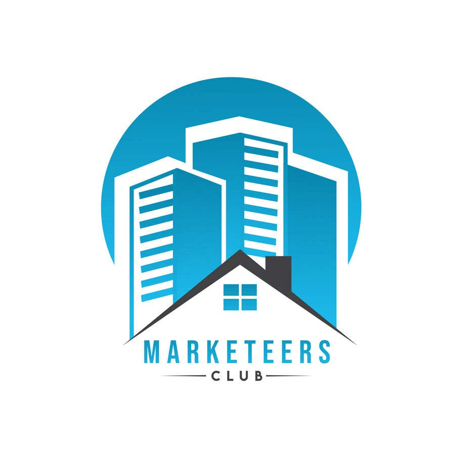 Contest Entry #117 for Logo required for Real Estate Marketing Company