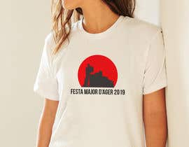 #85 cho Build me a logo for T-Shirt bởi EagleDesiznss