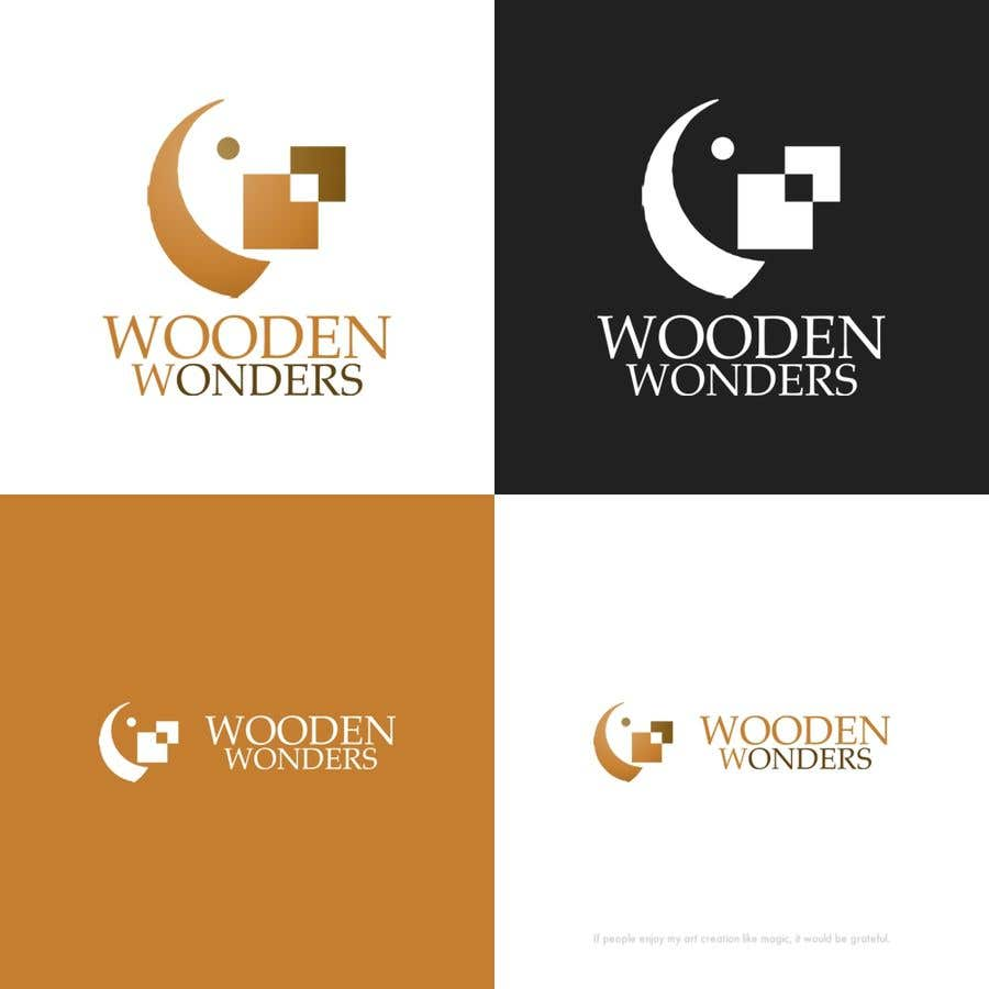 Contest Entry #74 for Design a logo