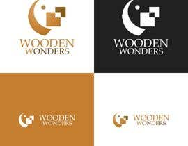 #74 for Design a logo by charisagse