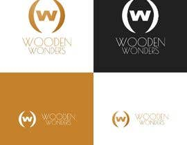 #78 for Design a logo by charisagse